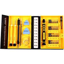 ORICO ST2 Screwdriver Set 28 PCS